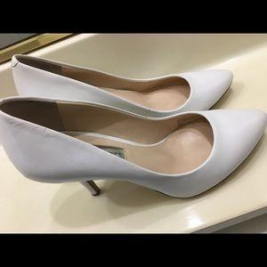 I.N.C heels